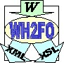 WH2FO